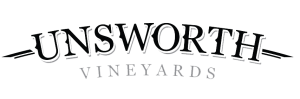 Unsworth-Vineyards-Logo