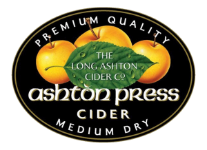 Ashton-Press-Logo