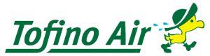 Tofino-Air-Logo