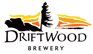 driftwoodbrewery_full